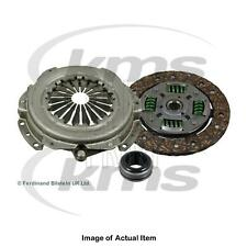 New Genuine BLUE PRINT Clutch Kit ADP153033 Top Quality 3yrs No Quibble Warranty
