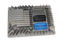 Engine Control Module/ECU/ECM/PCM ACDelco GM Original Equipment 12653998