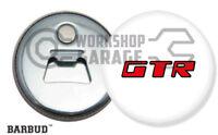 HOLDEN TORANA GTR - Magnetic Bottle Opener - BARBUD