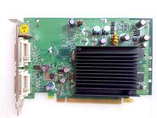 Tarjeta gráfica Fujitsu nVidia GeForce 6200 DUAL DVI