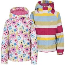 Trespass Spring Coats, Jackets & Snowsuits (2-16 Years) for Girls