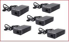 Lot of 5 Dell DA-2 AC Power Adapter Optiplex USFF 745 755 760 SX280 GX620 MK394