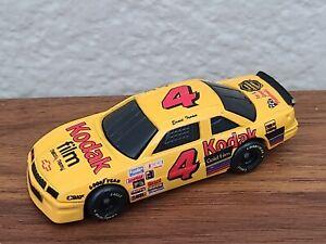 1991 Daytona 500 Winner Ernie Irvan Kodak 1/64 NASCAR Diecast Loose