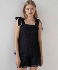 Country Road Formal Regular Size Tops for Women