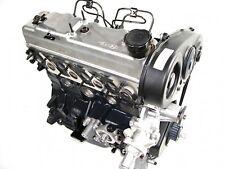 MOTOR COMPLETO DE HYUNDAI H1 Y GALLOPER 2.5 TD VALIDO A MITSUBISHI SIN INYECCION