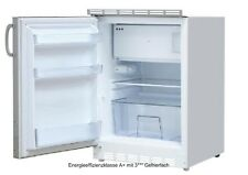 Kühlschrank Einbaukühlschrank Unterbaukühlschrank 50 cm breit UKS 110A+