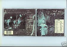 CD ALBUM SOUL ASYLUM--LET YOUR DIM LIGHT SHINE--1995