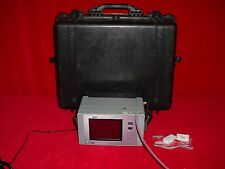 GLSI Hg253 Portable II Vapor Mercury Analyzer #4