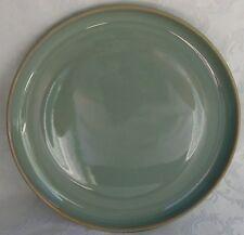 Sango Dinnerware Passion Green Salad Plate