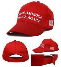Donald Trump Make America Great Again Baseball Cap MAGA Hat 2020 US Election