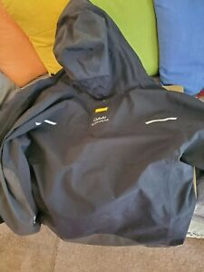 Cabellas Gore Tex Mens Winter Coat 2XL - Guidewear