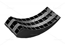 Froli Round Wheel Leveller Levelling Ramp Tyre Saver For Caravan Quality MP4606