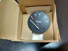 BMW E12 petrol gauge  !!NEW!! GENUINE NLA 62111354934