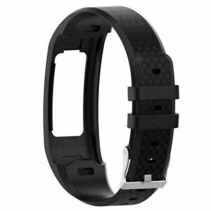 For Garmin VivoFit 2 / 1 Watch Band Wrist Strap Silicone Bracelet Replacement