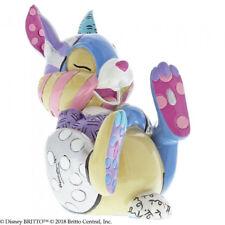 Disney Britto Thumper Mini Figurine 4049381 - Brand New & Boxed