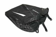Suzuki Legwarmer Burgman - Roller Drive Leg Cover Schürze - Code 990F0-SAPRN-000