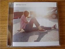 CD Album: Beth Orton : Trailer Park