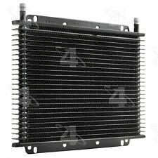 Auto Trans Oil Cooler fits 1946-2015 Volvo 444 S60 244,245  HAYDEN
