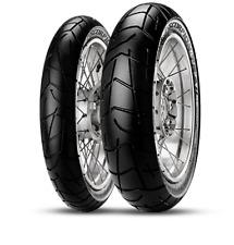 Offerta Gomme Moto Pirelli 160/60 ZR17 69W (Posteriore) Scorpion Trail pneumatic