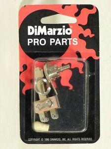 DiMarzio Pro Parts 3 Way USA 335/SG pickup SWITCH EP1100