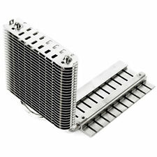 Thermalright 5850/5870 VRM Heatsink Type3 (next to Side Panel)