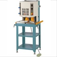 *b300* ASLAN MACHINE  Automatic Welder for Vinyl (PVC) windows and fences