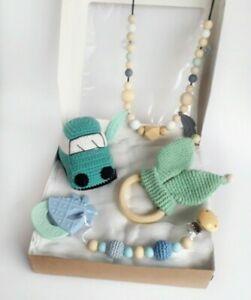 Gift box newborn baby shower, New baby boy gift box, gift boxes for kids