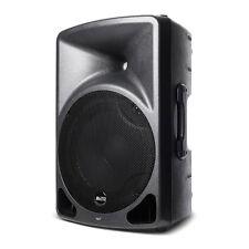 "Alto TX15 15"" 2-Way Active PA Speaker, 600 Watt"