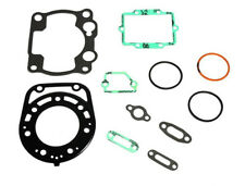 Kawasaki KX 250 Athena Top End Gasket Set Kit Motocross EVO 1988-1992 - 251