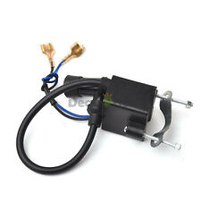 CDI Ignition Coil 50/60/66/80cc 2-Stroke Engine Motor Motorized Bicycle Bike USA