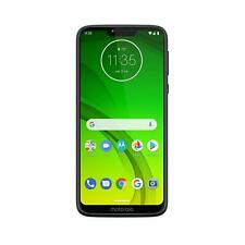 Motorola Moto G7 Power XT1955 5 32GB   Marine Blue Verizon -EXCELLENT 9.5+/10!