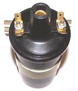 Classic Fiat 500 Ignition Coil - New
