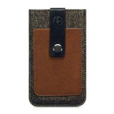 Card Pocket Pouches/Sleeves for Samsung Galaxy S6