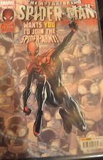 Astonishing Spiderman 09th April 2014_#13