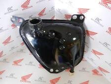 Honda CB 750 Four K6 Öltank Oeltank Original NOS Oil Tank 55100-341-000