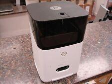 New listing Petnet Sf20B Smart Feeder Automatic Pet Feeder for Dogs & Cats Wi-Fi SmartFeeder