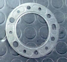 HONDA CR CRE 250 R 2T GUARNIZIONE TESTA CILINDRO MOD. 1996 / GASKET CYLINDER H