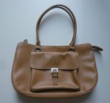 1f57c9fc3d11e Longchamp Mittel Damentaschen mit Fächern günstig kaufen
