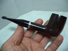 Art Italian pipe pipe Series First Smoke Red m.38 + Accessories SCOV Savinelli NEW