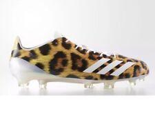 adidas Adizero 5 Star 40 B42459 Cleat Men's American Football Size 12