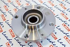 Peugeot 106 206 207 208 301 306 1007 2008 Front Wheel Hub - 4 Stud - 3307.76 New