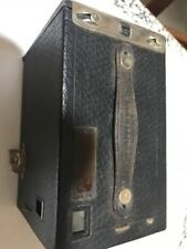 Kodak Brownie N2 Model B(us)