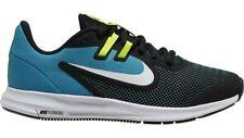 Scarpe Junior Downshifter 9 GS Nike