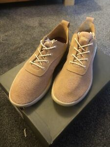 Timberland Trainer Shoes for Men for