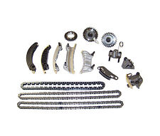 2007 Suzuki XL7 Sport Utility Limited Luxury Timing Chain Set 3.6 Liter V6