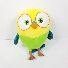 "Toy Factory The Secret Life of Pets Sweet Pea Bird 10"" Plush Stuffed Animal Toy"