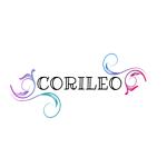 Corileo