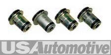 UPPER CONTROL ARM BUSHING CHEVROLET BLAZER 1995-2005 S10/BLAZER 1983-2004/-1994