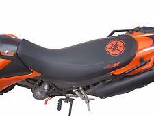 Yamaha XT 660X XTX 2004-2013 MotoK Seat Cover B B323/T3  anti slip race  2