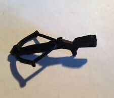Lanard Corps Corps! Crossbow Only For Vintage Military Figure